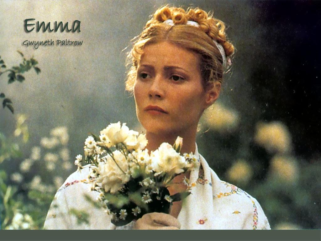 http://1.bp.blogspot.com/-UYMfsBjOeeI/Tzjc41rr5DI/AAAAAAAAEg0/cd5U-PipHg4/s1600/Emma-jane-austen.jpg
