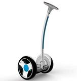Xe điện 2 bánh cân bằng ninebot E elite