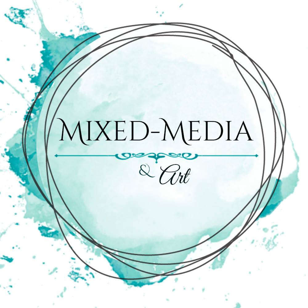 Mixed Media & Art