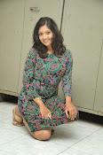 Sandeepthi latest glam pics-thumbnail-3