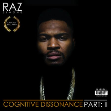 Raz Simone – Out Here Gettin' Money Lyrics