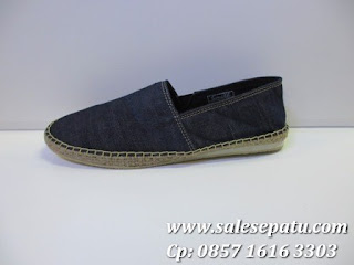 Paul Smith Slipon Murah