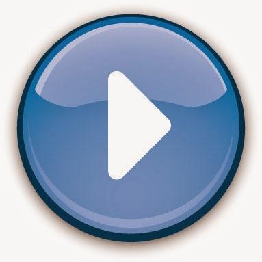 logomarca para videos
