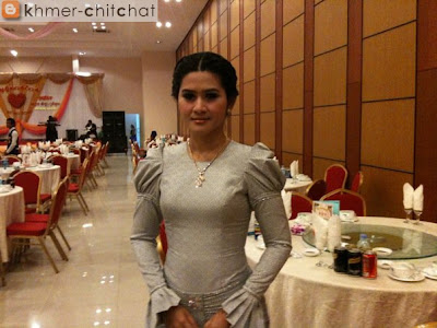 Sim Solika Khmer Star