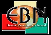 Ver EBN Televisión en vivo | Puerto Rico