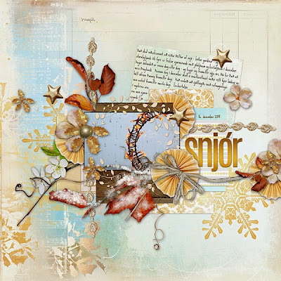 http://www.scrapbookgraphics.com/photopost/natali-designs-creative-team/p211826-snow-curtains.html