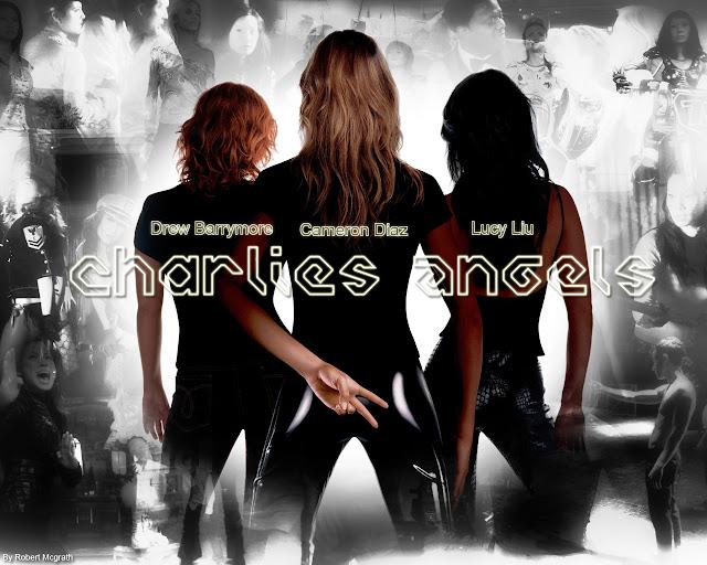 charlie_s_angels_backside_wallpapers_2_56923954321411