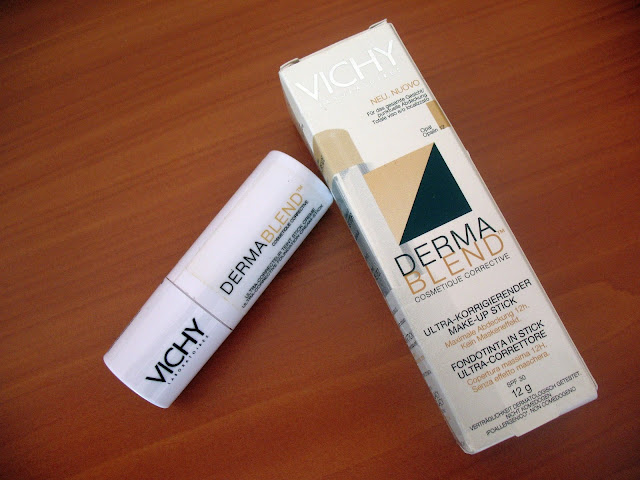Vichy-Dermablend-Ultra-Corrective-Cream-Stick-review-photos-01