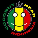 Coconut Head Indonesia
