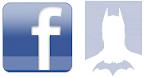 Sigueme también en Facebook