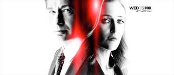 """The X Files"" Season 11 Currently Airing On Fox"