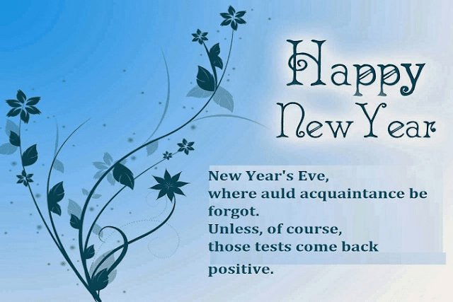 Happy-New-Year-2016-SMS-Messages-Wishes