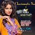 Ajwa Textile - Charismatic Noir  2015 Vol-4 | DESIGNER LAWN SERIES