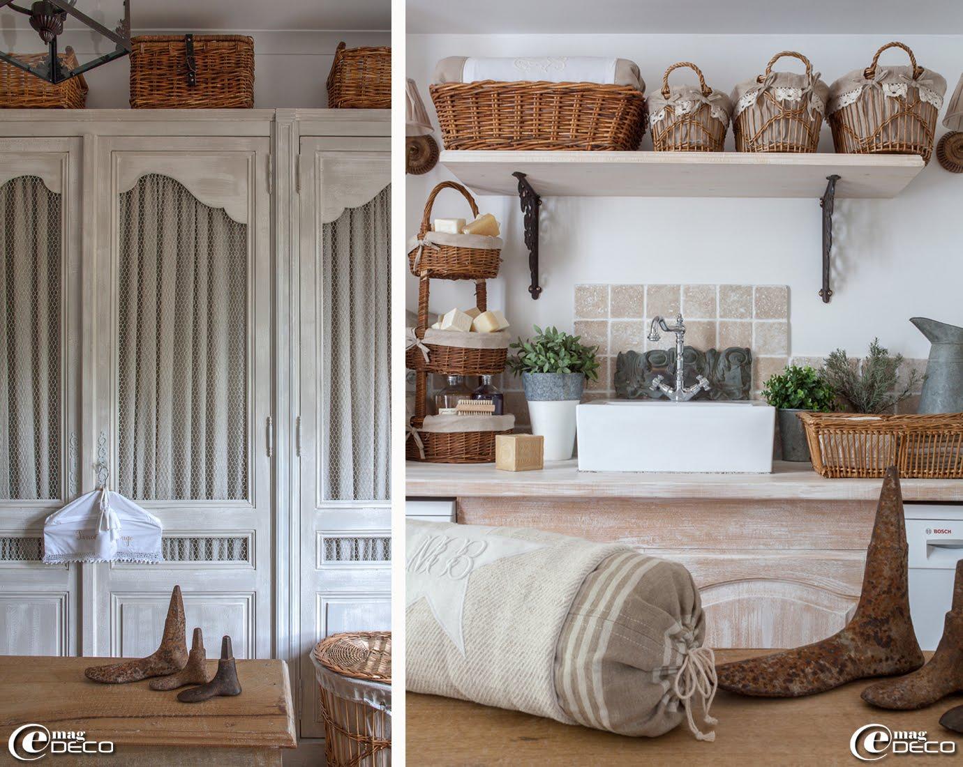 D co comptoir de famille jg05 jornalagora - Table maison de famille ...