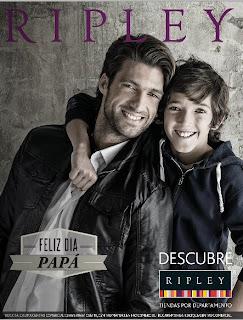 Catalogo Dia del Padre 2013 R