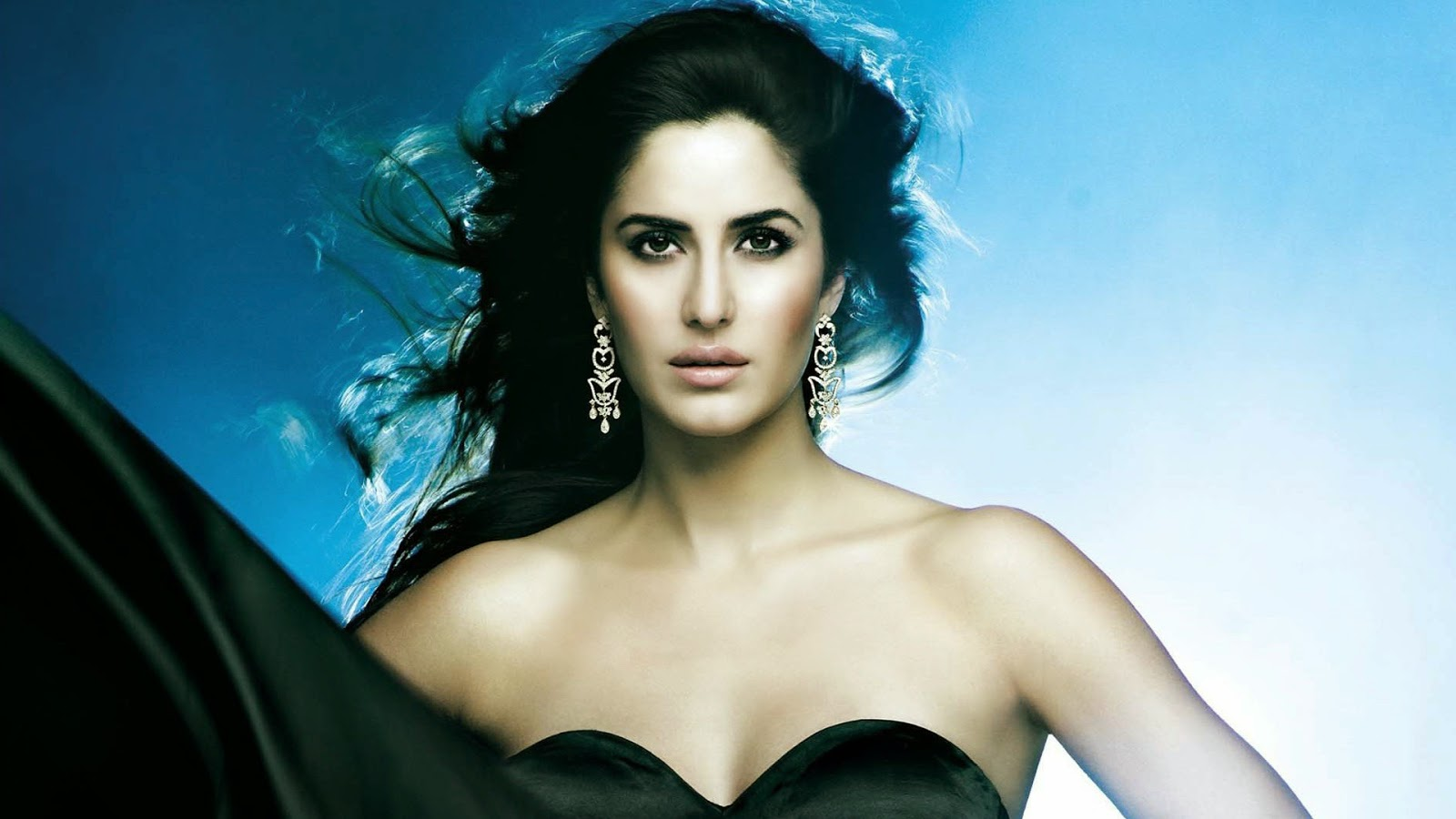 Katrina Kaif  Good Wallpapers