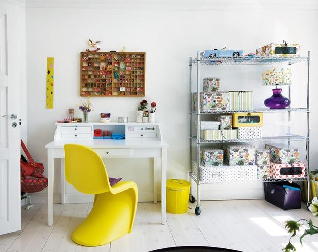Slaapkamer Paarstinten : kleurinspiratie slaapkamer Quotes