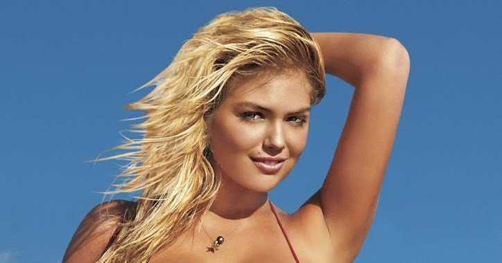 kate upton wallpapers swimsuit-#20