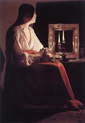 St Magdalene