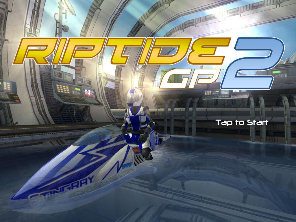 Riptide GP2 Hack Cheats Unlimited Money Manta Unlocked