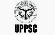 UPPSC Logo