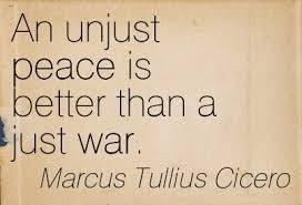 Cicero Wisdom