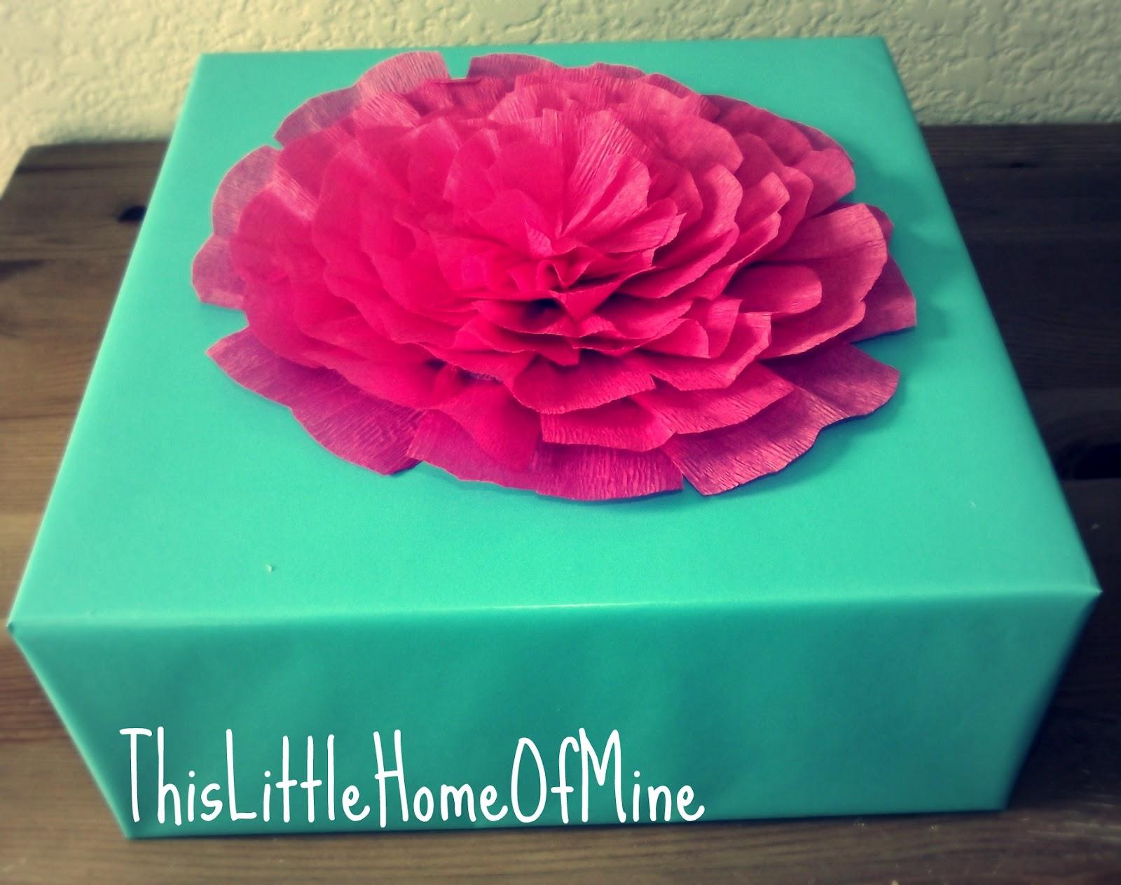 http://1.bp.blogspot.com/-UYjd7LzmmCo/T17GBnjlhqI/AAAAAAAAAfk/OaaiDOE93ug/s1600/PinkFlower.jpg