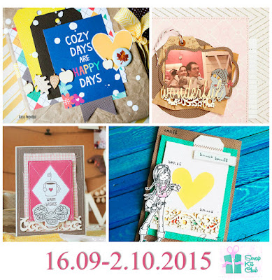 http://scrap5ru.blogspot.ru/2015/09/19-happy-days.html