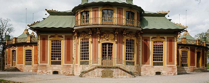 hortibus  palais des rois de su u00c8de depuis la dynastie