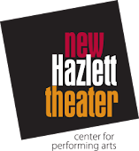New Hazlett Theater of Pittsburgh