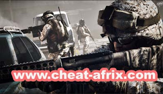 Download Bf2 Battlefield 3 Full Games Version