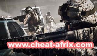 Download Bf2 Battlefield 3 Full Games Version