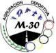 Agrupación Deportiva M30