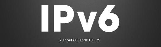 Confira se seu site está pronto para o IPv6.
