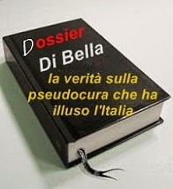 Dossier Di Bella