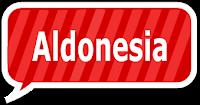 alprology