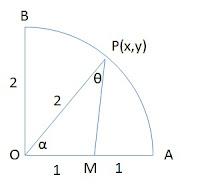 コマ大数学科 2