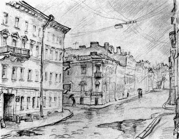 Peterburg-citaty-Prestuplenie-i-nakazanie