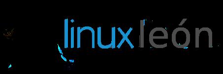 Linux León