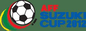 Keputusan Perlawanan Piala AFF Suzuki 25 November 2012