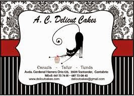 Delicut Cakes