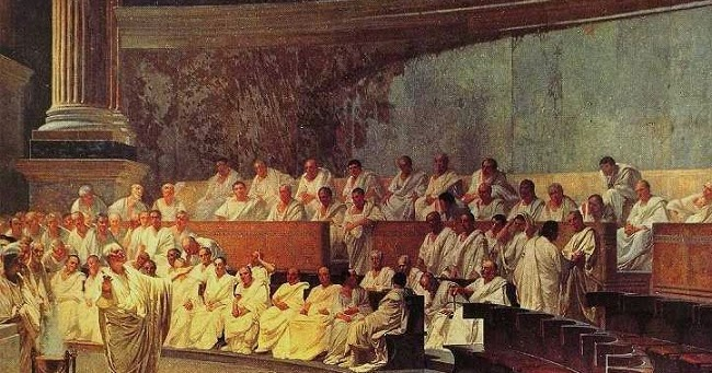 O Sofista | Platão