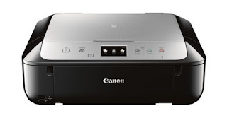 Canon PIXMA MG 6800 Drivers Download And Review