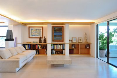 Interior Designing Is Important For Standard Office Cubicles As Office Is Perceived As A Home Away From Home
