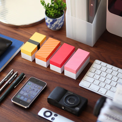 20 Cool and Creative Sticky Notes (20) 2
