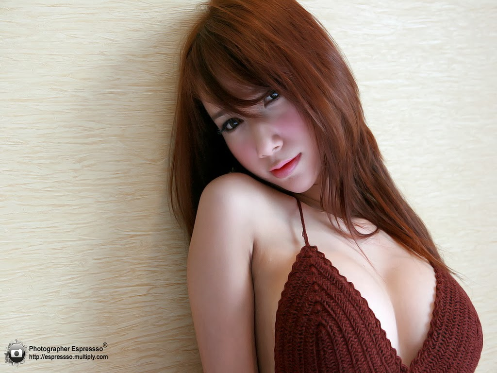 atom phakjira sexy naked pics 01