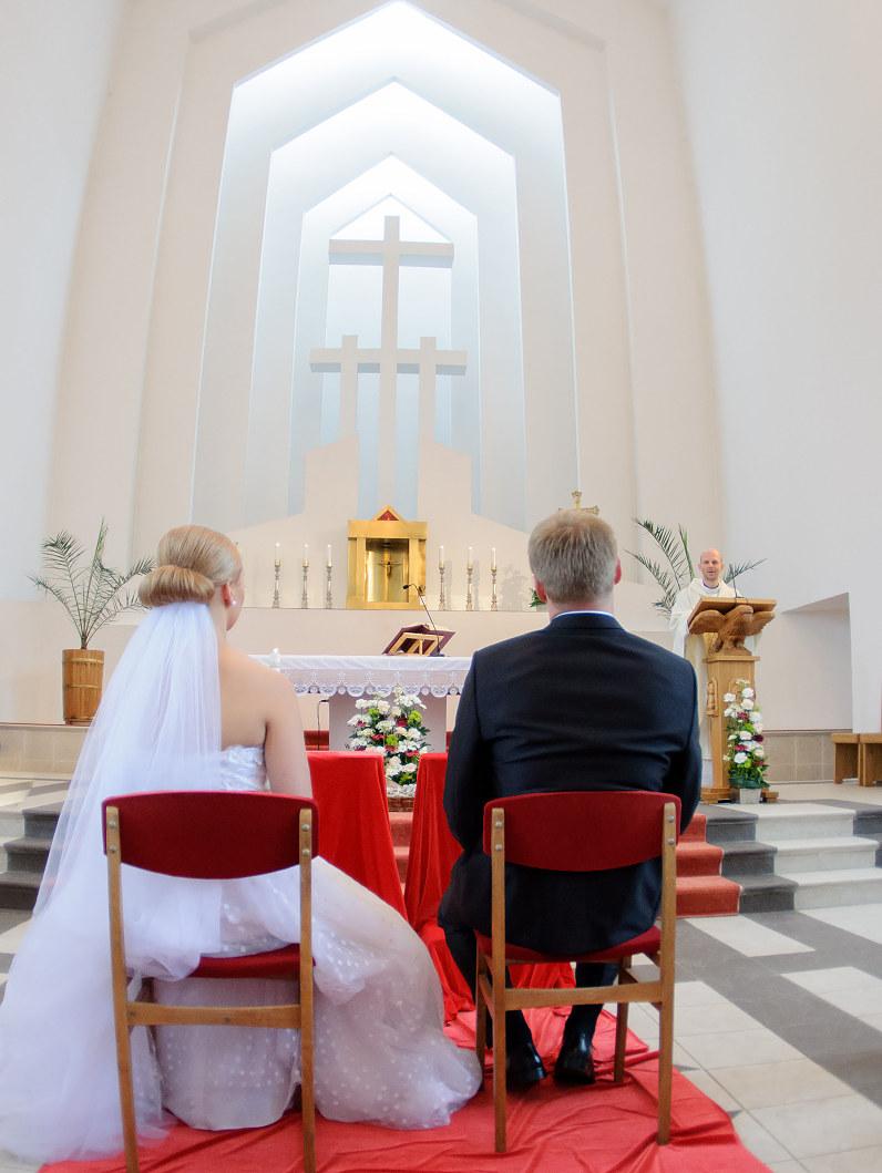 truskavos bažnyčia