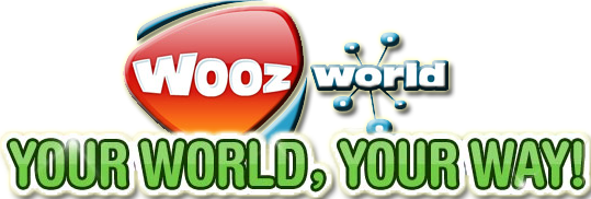 WoozWorld Beex and Wooz Cheats