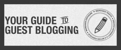 guest-blogging-guide-for-beginners-500x208