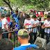 Indra Sjafri Kenalkan Personel Timnas U-19 pada Pendiri PSSI